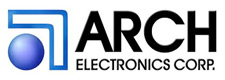 arch electronics