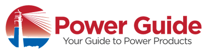 power guide your guide to power products